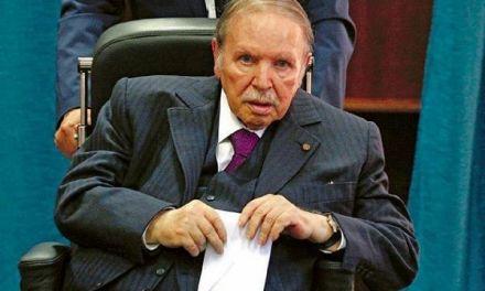 Alegría en las calles por la dimisión de Buteflika y cautela ante el futuro
