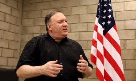 EE.UU. afirma RD tiene corrupción y un Poder Judicial carente de independencia