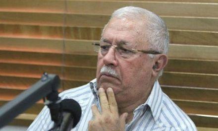 Tres meses de prisión suspendida a 'Alvarito'