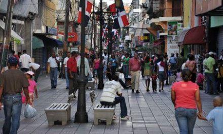 77% dominicanos cree DM modificará la Constitución para repostularse en 2020