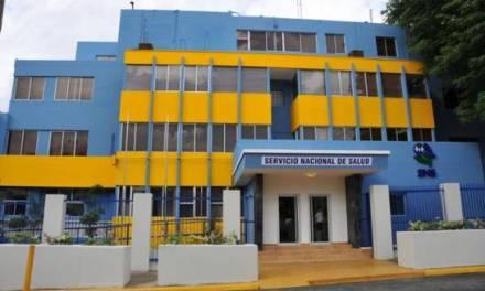 Colegio Médico Dominicano advierte a Chanel Rosa que no permitirá incremento de tanda horaria a ocho horas