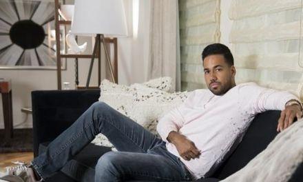 Romeo Santos llama a las celebridades dominicanas a tener precaución