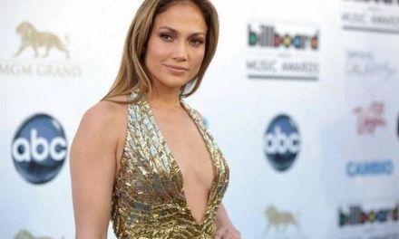 Jennifer López cumplirá 50 años convertida en la diva latina por excelencia