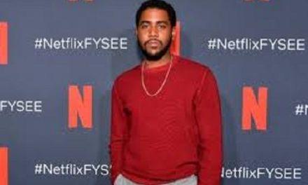 Actor de origen dominicano, Jharrel Jerome, nominado al Emmy