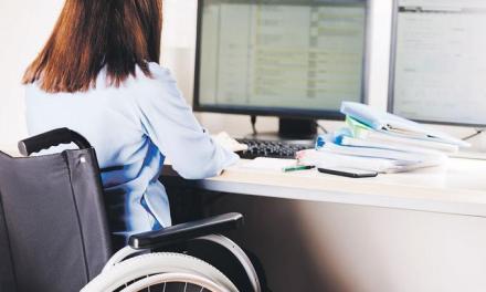 Industrias Herrera apoyan inclusión de discapacidad