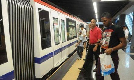 Metro y Teleférico tendrán nuevo Manual de Usuarios