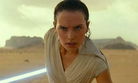 'Star Wars: El ascenso de Skywalker': Desvelada la posible duración del final de la Saga Skywalker