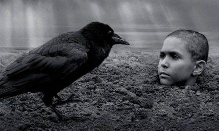 'El pájaro pintado' de Václav Marhoul provoca que la gente se salga en masa del cine en el Festival de Toronto