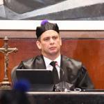 AFAMIDESA advierte al CPJ sobre dificultades de las audiencias virtuales