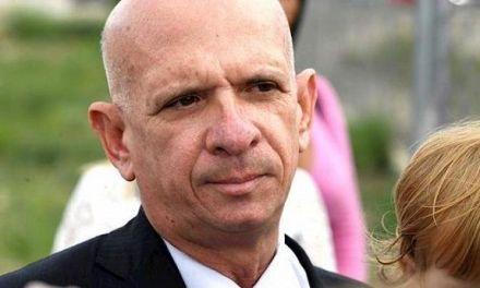 EE.UU. pide a tribunal español reconsiderar la entrega de exgeneral chavista