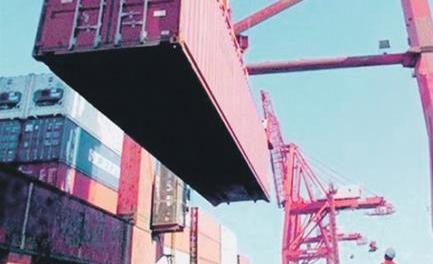 Exportaciones de RD crecieron en julio en un 3.3%