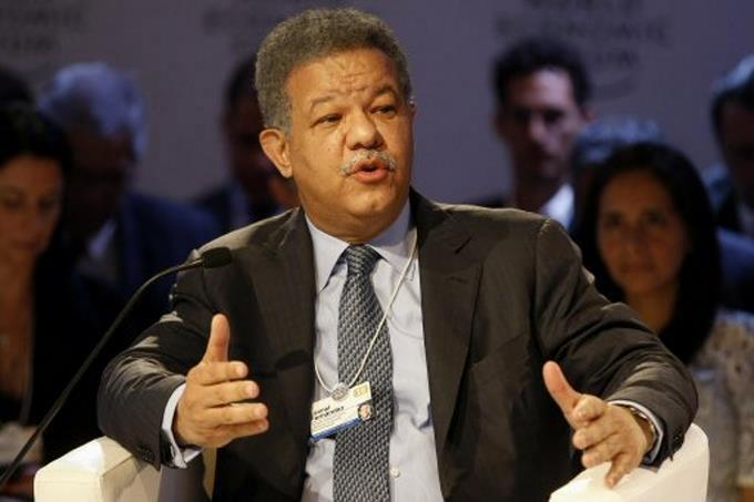 ¿Leonel puede ser candidato presidencial el 20/20?
