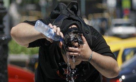 Un estudio confirma la relación directa entre exposición al calor y desnutrición