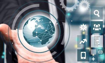 La tercerización de servicios de Tecnología de la Información es clave para las empresas
