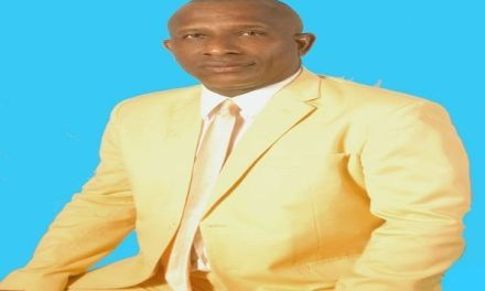 Exprecandidato diputado PRM y organizaciones de Haina piden votar por Luis Abinader