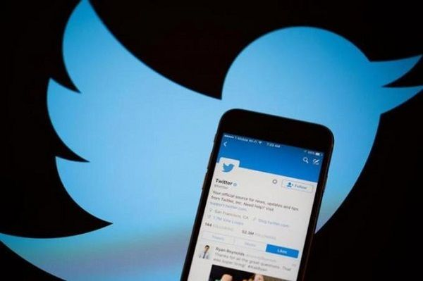 Twitter eliminará cuentas inactivas para «liberar» nombres de usuario