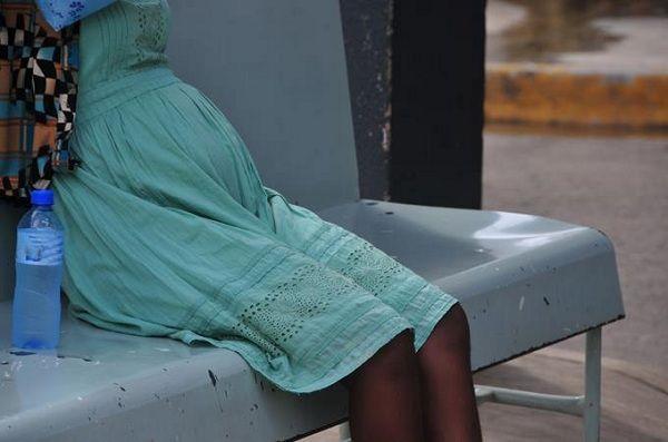 La explotación sexual de menores en África, una emergencia silenciosa