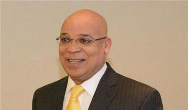 Hermana procurador demanda a Zapete por RD$5 millones