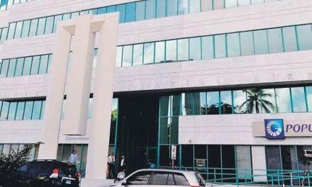 Industriales apoyan medidas de la DGII contra la evasión