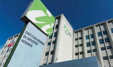 DGII dispone nuevas facilidades para el pago de impuestos