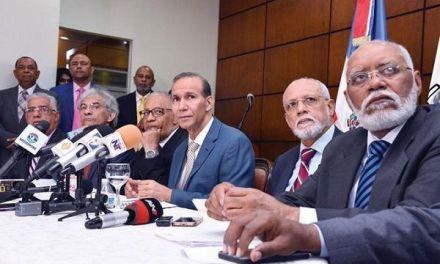 Se aleja posibilidad de iniciar la Atención Primaria en el país