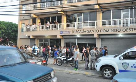 ¿Qué dice el MP sobre empleada de la JCE que admitió haber sustraído más de 333 mil pesos de la institución?