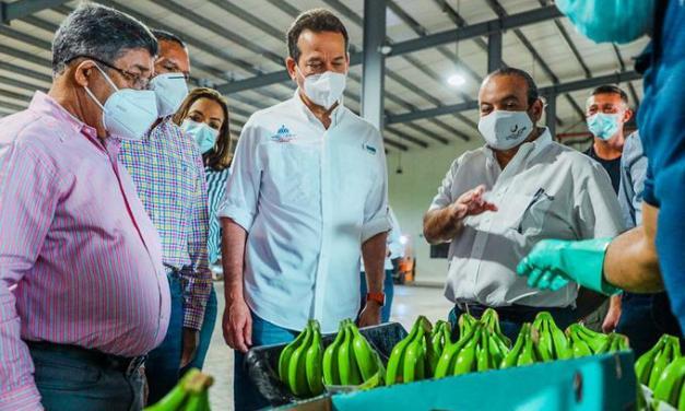 Bisonó afirma se recupera 97% de suspendidos ZF