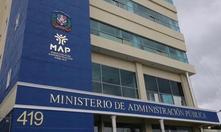 MAP investigará Comisión Presidencial al Desarrollo Provincial tras supuesto aumento de nómina