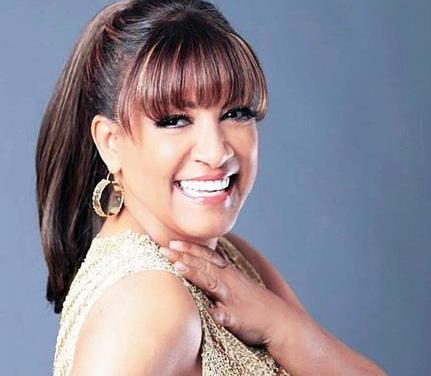 """Contra los incrédulos: Populares cantantes encuentran en Dios inspiración para """"nuevas vidas"""""""