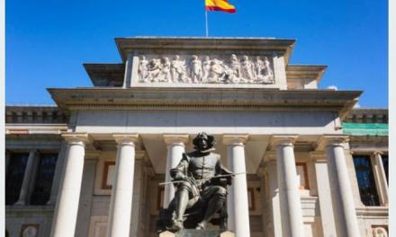 """El Museo del Prado se reordenará para dar más peso a las mujeres y ser """"más inclusivo"""""""