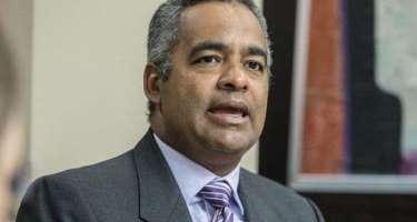 Joel Santos: nueva cepa del Covid retrasa recuperación del turismo