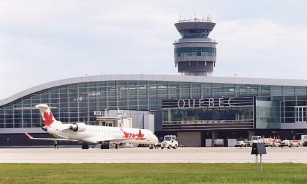 Le mueven el piso al turismo de RD; Canadá y Francia cierran fronteras