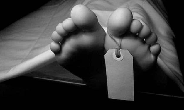 Condena y repudio por el asesinato de una mujer trans de 19 años en Bolivia
