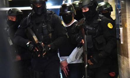 Argenis: A rendir cuentas por el crimen de Yunior Ramírez