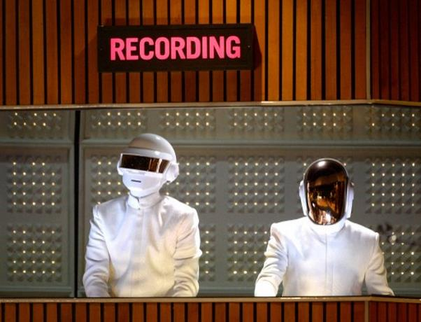Daft Punk se desintegra, devastadora noticia para la música electrónica