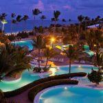 Flexibilidad del toque de queda aviva sector turístico y empresarial