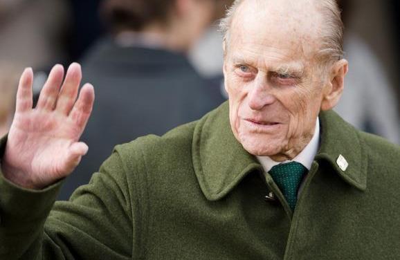 El príncipe Felipe será enterrado el próximo sábado, con la presencia de Enrique pero sin Meghan