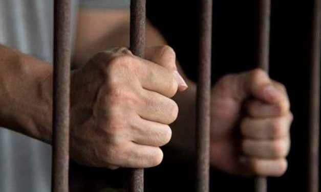 En Hato Mayor: MP obtiene 20 años de prisión contra violador de hijastra adolescente