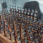 PN reporta muerte de cinco personas por ingesta de bebidas adulteradas en Línea Noroeste