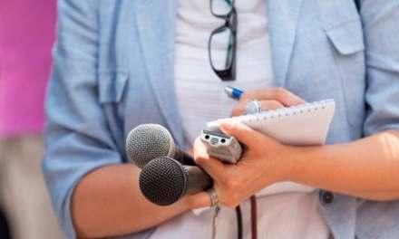 Movimiento Dos Generaciones deplora situación de periodistas y solicita pensiones al presidente Abinader
