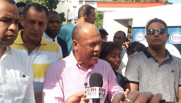 Falpo sale en defensa de hermanos Salazar; rechaza intento de chantaje