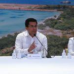 Inversión de US$1,000 millones para el despegue turístico de Pedernales