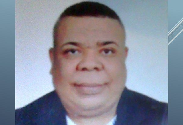 Empresario de combustible pide autoridades identifiquen personas intentan asesinarlo