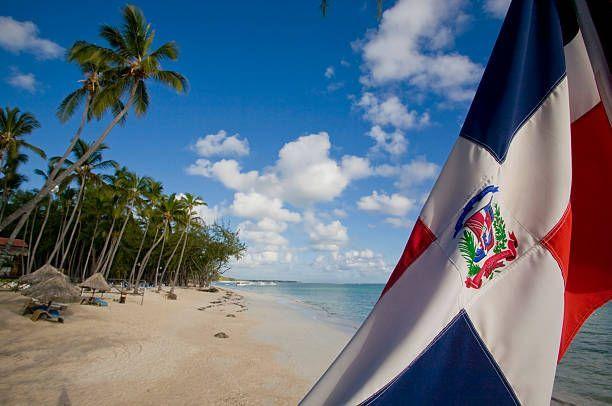 Extensión de seguro turístico requiere consenso entre Asonahores y Banreservas
