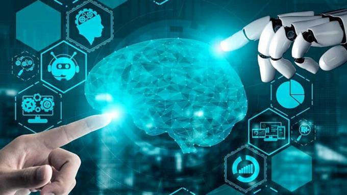 Nuestra memoria, en manos ya de la inteligencia artificial