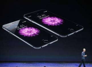 29f75ff3dba Siete grandes cambios que tendría el iPhone 7 - El Gráfico de Tamaulipas