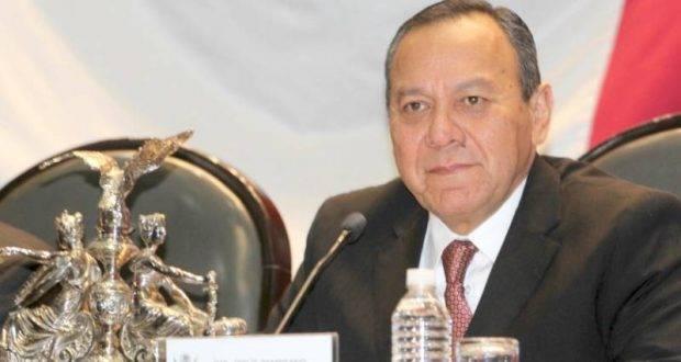 Resultado de imagen para diputado Jesús Zambrano Grijalva