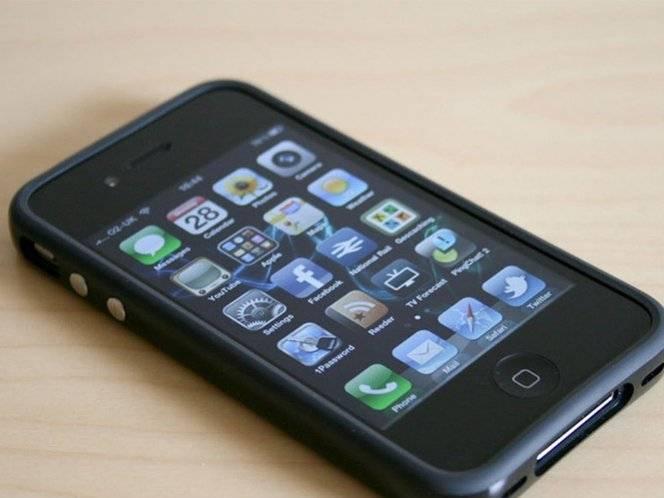 6b7679543 Apple anunció que el iPhone 4 y la MacBook Air son obsoletos en la mayor  parte del mundo, menos en California y Turquía