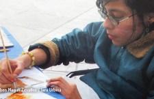 Perú es un país inaccesible para las personas con discapacidad