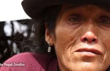 Una de las más graves violencias contra la mujer se dio en el régimen de Fujimori